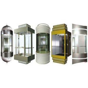 Jasa Service Lift