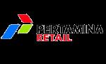 022563800_1481603728-pertamina-retail-karir